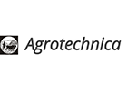 Agrotechnica